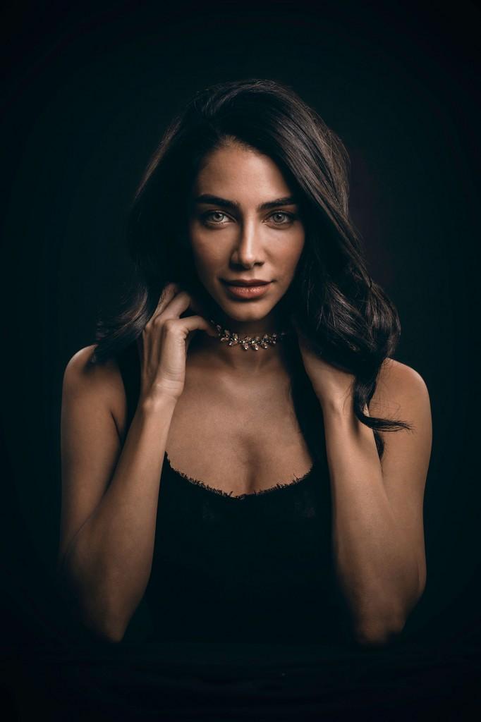 TWR-model-Jessica-Kahawaty-Edit